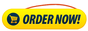 order-buy-button